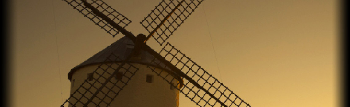 reflections-of-cervantes-in-don-quijote-banner