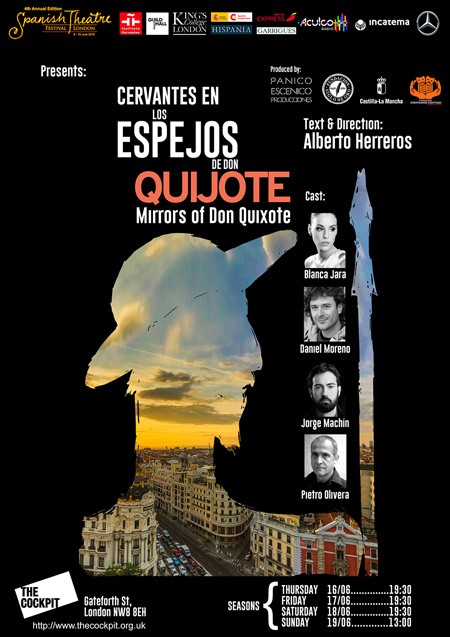 reflections-of-cervantes-in-don-quijote-poster